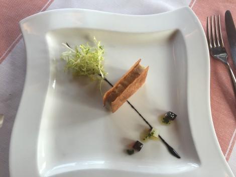 Urrechu-Pozuelo-Madrid-Gastronomia-foie