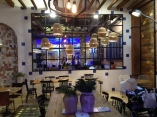 atlantico-navajas- gastronomia-Madrid