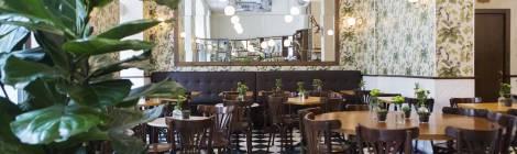 el-velazquez-17-deco-gastronomia-Madrid