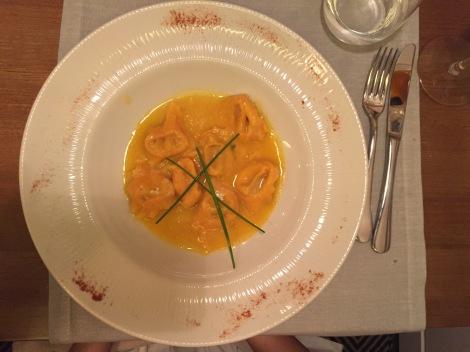 ornella-Madrid-gastronomia-tortellini