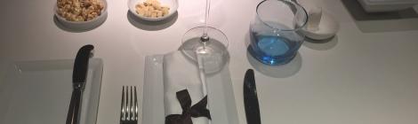 L'atelier-belge-servicio-gastronomia-Madrid