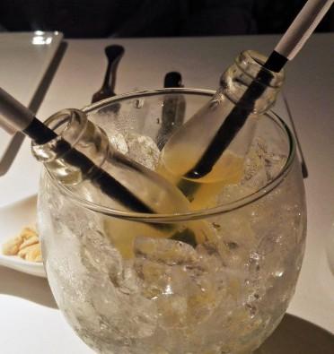 aperitivo-botellita