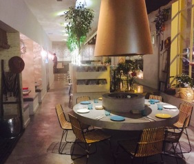 boho-bar-gastronomia-madrid-