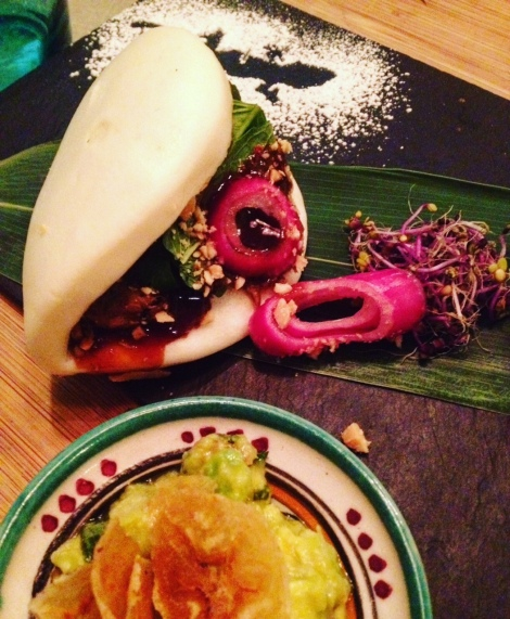 boho-bar-gastronomia-madrid-bao