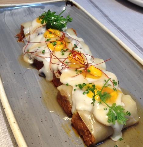 la-bien-aparecida-canelones- gastronomia-Madrid