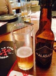 la-casa-tomada-madrid-gastronomia-cerveza