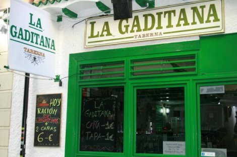 la-gaditana-taberna-andaluza
