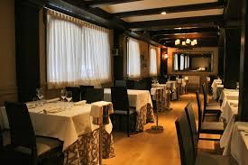 restaurante-mesas