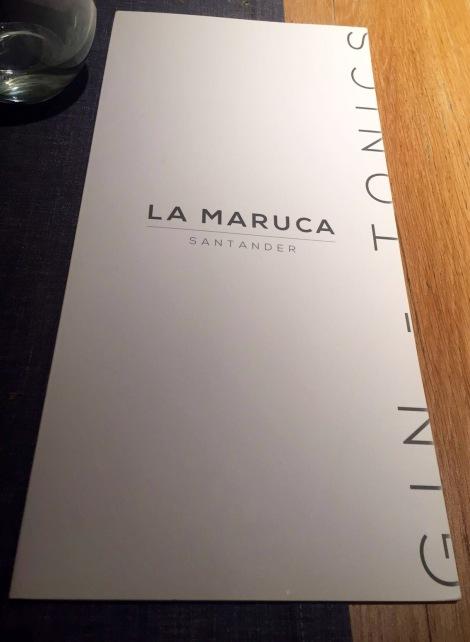la-maruca-Madrid-Gastronomia-gin-tonic