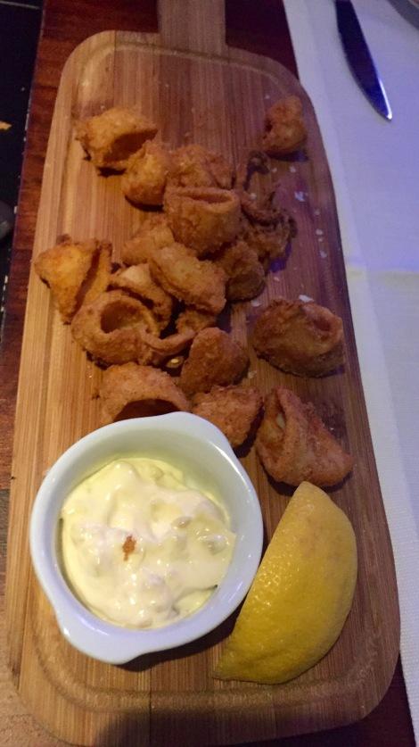 El-gordo-de-velazquez-Madrid-gastronomia-foodie-blog-calamares