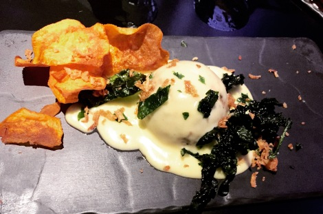 El-gordo-de-velazquez-Madrid-gastronomia-foodie-blog-pastel-berenjena-jockey