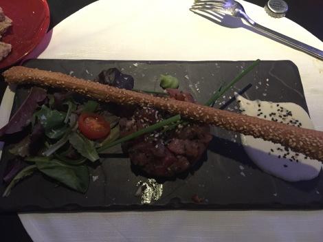 El-gordo-de-velazquez-Madrid-gastronomia-foodie-blog-tartar
