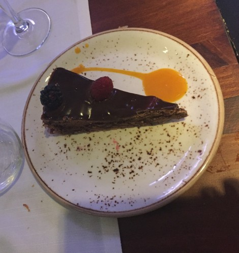 El-gordo-de-velazquez-Madrid-gastronomia-foodie-blog-tarta