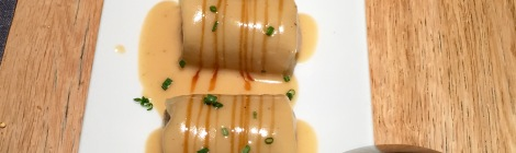la-maruca-Madrid-Gastronomia--Canelones