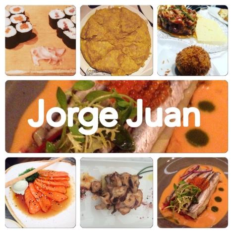 top-jorge-juan-madrid-restaurantes-gastronomia