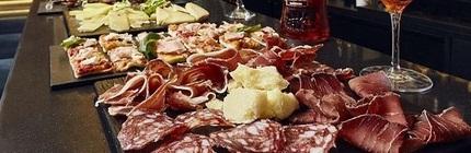 ornella-Madrid-gastronomia-aperitivo