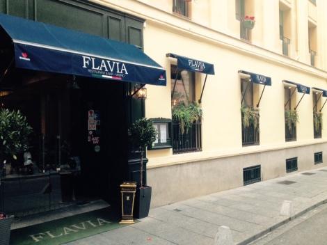 flavia-restaurante-madrid-entrada