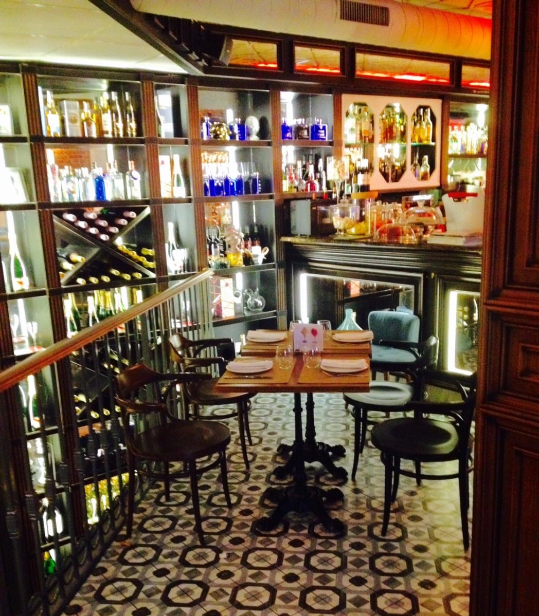 flavia-restaurante-italiano-madrid