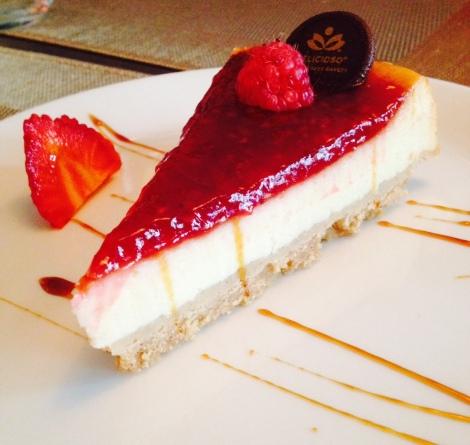 flavia-restaurante-madrid-tarta-queso-celicioso