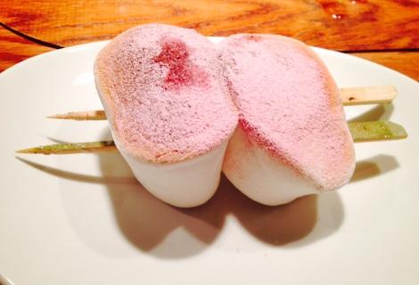 yakitoro de marshmallow-yakitoro castekkana-thecokiners.alberto chicote