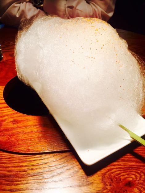 yakitoro de algodon de azucar-yakitoro castellana-thecokiners.alberto chicote