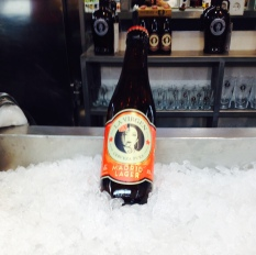 Cervezas la virgen-mercado vallehermoso-beer-cerveza-thecokiners