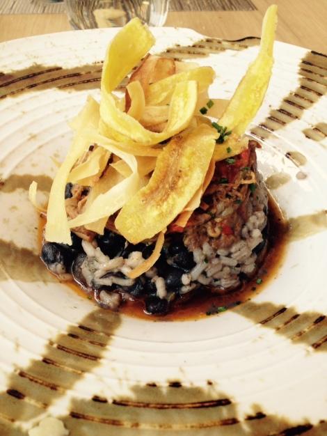 Habanera-colon-thecokiners-restaurantesmadrid-madrid