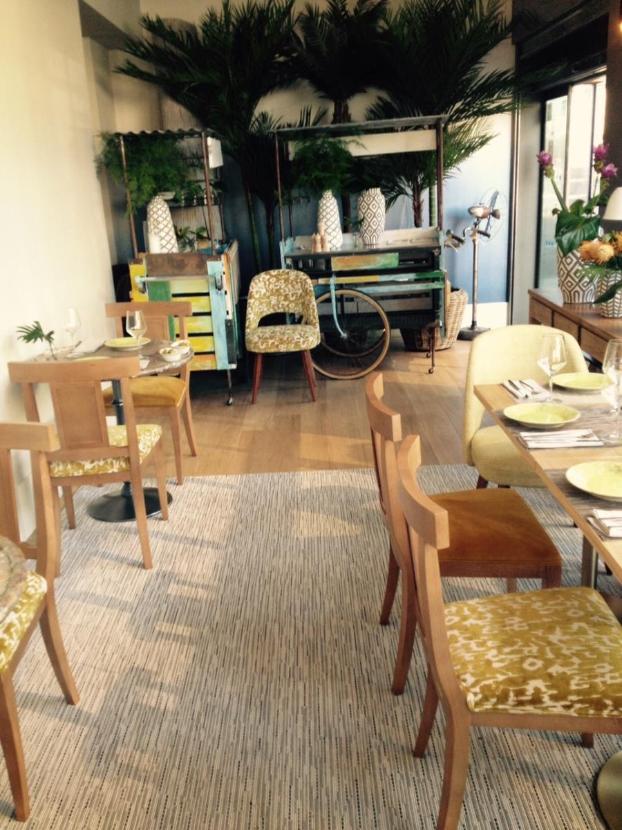 Habanera-thecokiners-restaurantesmadrid-colon
