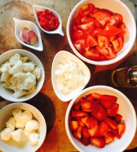kukit-the cokiners-ingredientes-recetas
