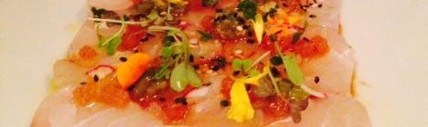 The Cokiners- Oribu- gastrobar-restaurantesmadrid