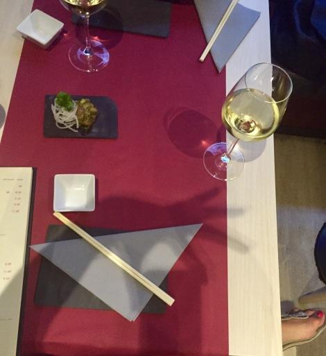 banzai-recoletos-japones-gastronomia-madrid