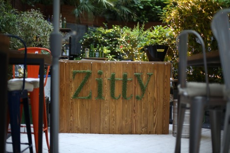 - zitty- brunch- madrid