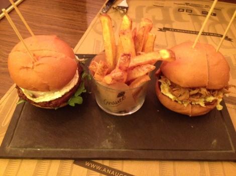 anauco-hamburguesas- www.thecokiners.com