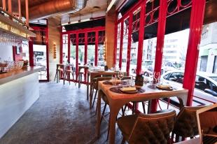 la-canica-infanta-restaurante