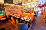 restaurante-la-canica-infanta-mercedes