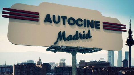 autocine-madrid