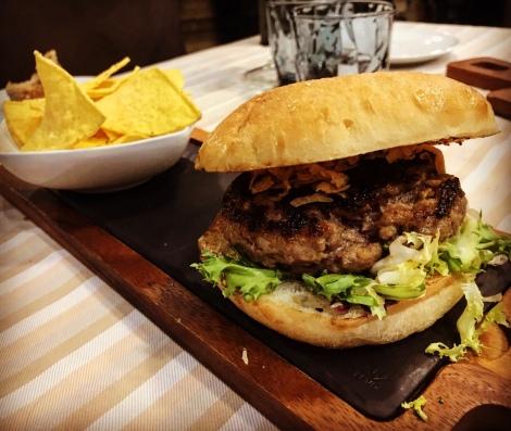 hamburguesas (4)