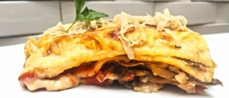 lasagna-celiacos-portada-770x330