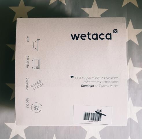 wetaca the cokiners (7)