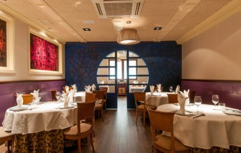 restaurante-the-one-madrid-