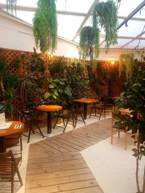 grama lounge (1)