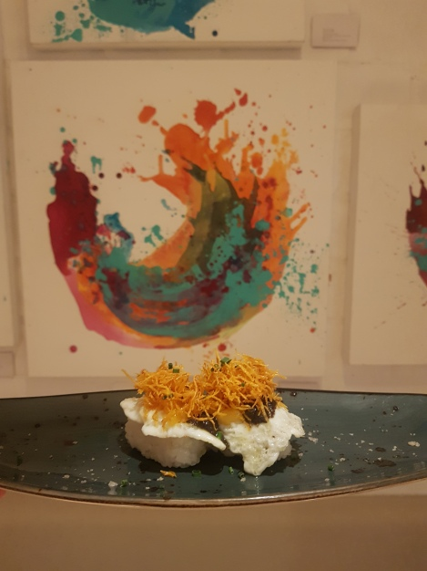 ART & SUSHI (6)