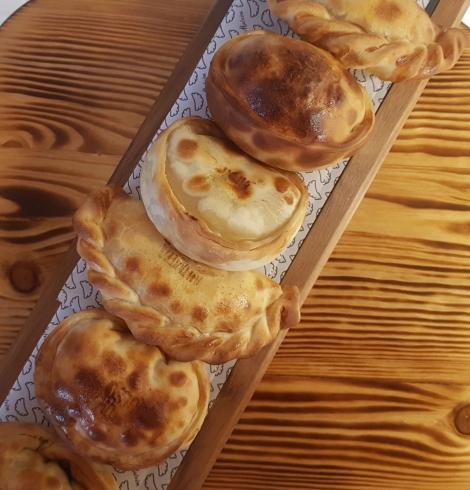 empanadas malvon the cokiners (1)