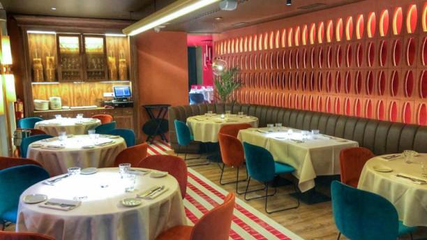 restaurante noi.jpg